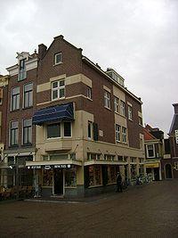 Delft Vermeer Mechelen 01.jpg