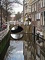 Delft nov2010 25 (8325166615).jpg