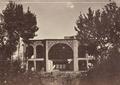 Delgosha Garden, Urmieh, Qajar period 2.png