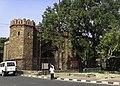 Delhi Gate Delhi.jpg