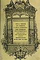 Della origine del dominio e della sovranità de' romani pontefici sopra gli stati loro temporalmente soggetti dissertazione (1788) (14772067355).jpg