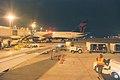 Delta Air Lines Boeing 757-251; N521US@ATL;12.10.2011 624dt (6301331943).jpg