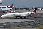 Delta Connection, N293PQ, Canadair CRJ-900LR (20173253372).jpg