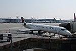 Delta N934XJ Bombardier CRJ-900 (36080145294).jpg