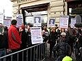Demonstrace proti demonstraci Dělnické strany (2).jpg