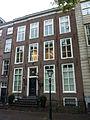 Den Haag - Lange Vijverberg 7.JPG