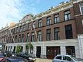 Den Haag - Van Speijkstraat 26-28-30-32.JPG