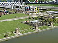 Den Haag - panoramio (72).jpg