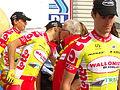 Denain - Grand Prix de Denain, 16 avril 2015 (B008).JPG