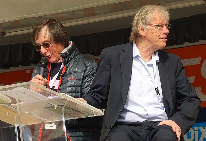 Denain - Grand Prix de Denain, 16 avril 2015 (B010).JPG