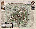 Dendermonde - Teneramonda (Atlas van Loon).jpg