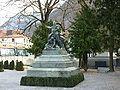 Denkmal Bendikt Fontana.jpg