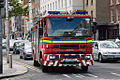 Dennis fire engine in Dublin.jpg
