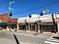 Depot Street, Waynesville, NC (46715980291).jpg