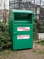 Depotcontainer kommerzieller Anbieter.jpg