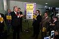 Deputados-oposição-salão-verde-denúncia-temer-Foto -Lula-Marques-agência-PT-12 (37871127926).jpg