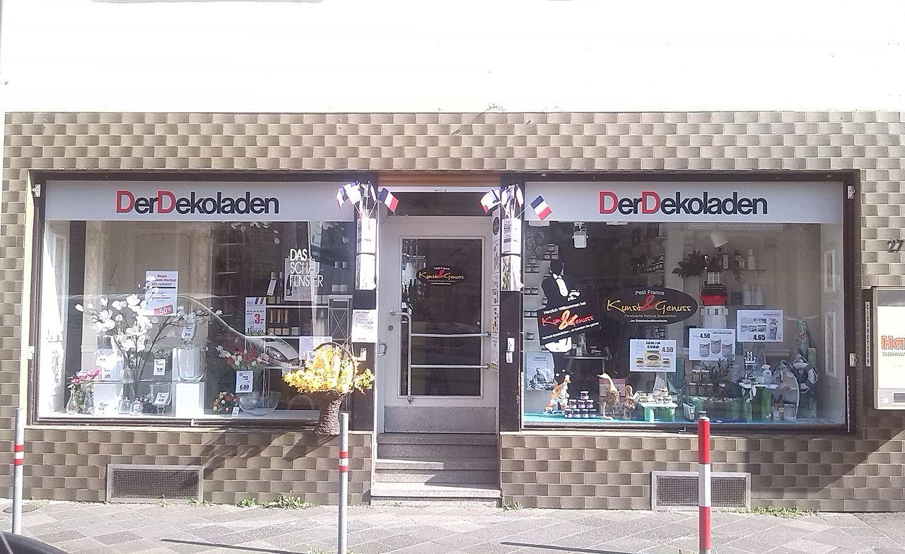 File:Der Dekoladen Mannheim-Käfertal.jpg - Wikimedia Commons