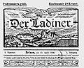 Der Ladiner.jpg
