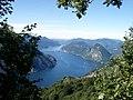 Der Lago di Lugano.jpg