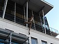 Der Steiger von Rainer Fetting.jpg