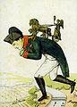Der Wunsch der Berliner 1814 (anonym).jpg