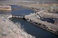 Derby Diversion Dam.jpg