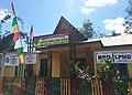 Desa. Sipogu, Arse, Tapanuli Selatan.jpg