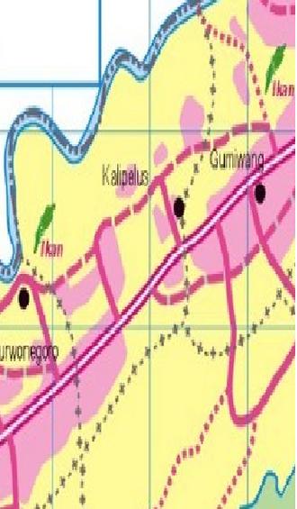 Kalipelus, Purwanegara, Banjarnegara - Wikipedia bahasa ...