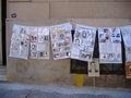 Desaparecidos Rosario 3.jpg