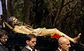 Descenso de Cristo por El Calvario (13940562553).jpg