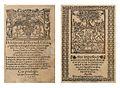 Descripcion del Reyno de Galizia y de las cosas notables del.jpg