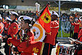Desfile de 7 de Setembro (15005979287).jpg