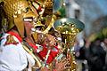 Desfile de 7 de Setembro (15189537421).jpg