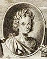Desiderius de Royer Portrait 2.jpg