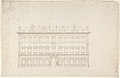 Design for a Public Building in the Italian Renaissance Palazzo Style MET DP800743.jpg