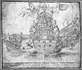 Design for the decoration of a Warship MET 178828.jpg