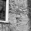 detail achtergevel (bel-etage) - amersfoort - 20010180 - rce