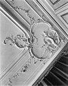 detail stucplafond - beverwijk - 20034688 - rce