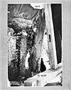 detail van balken - amsterdam - 20012195 - rce