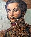 Detalhe do retrato de Dom Pedro I (01).jpg