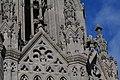 Detalj crkve - panoramio (1).jpg