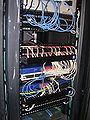 Detalle-armario-telecomunicaciones.jpg