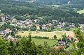 Detmold - 2014-06-08 - Aussichtspunkt Hangstein - Schling, In der Steinbreite (2).jpg