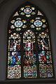 Detmold Martin-Luther-Kirche 8905.JPG