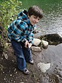 Detroit Ranger District-Free Fishing Day-112 (34047510444).jpg