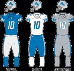 2015 detroit lions jersey