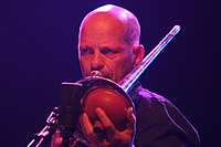 Deutsches Jazzfestival 2013 - J. Peter Schwalm Endknall - Stefan Lottermann - 01.JPG