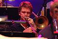 Deutsches Jazzfestival 2015 - HR Bigband - Christian Jaksjo - 01.jpg