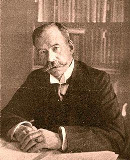 Conrad Theodor van Deventer Dutch politician