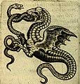 Devises heroiques, et emblemes (1614) (14563976498).jpg